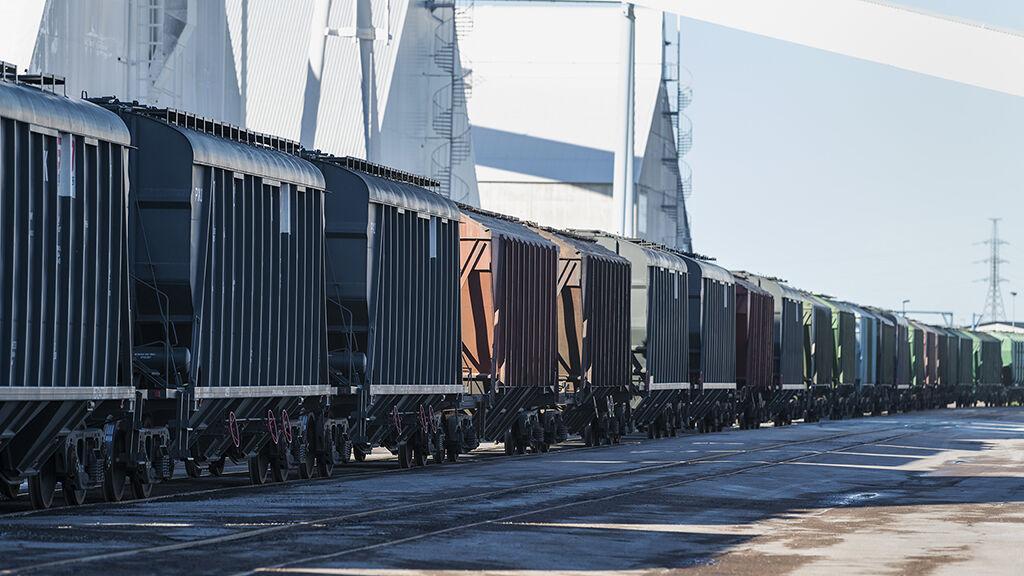 Toistaiseksi sähköisiä dokumentteja voi käyttää vain Venäjän-liikenteessä.