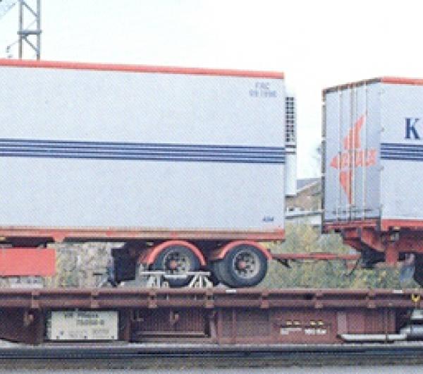 Yhdistettyjen kuljetusten vaunut - Rbnqss, Rbnqss-v, Rbnqss-y, Rbqss