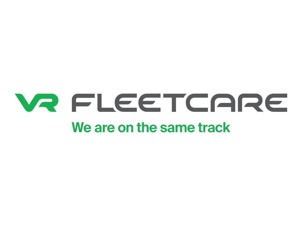 VR Fleetcare - we are on the same track