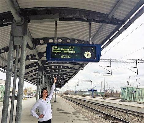 Marianna_470_junablogi.png