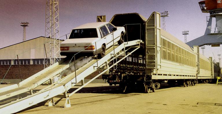 Autovaunu - Vgkak