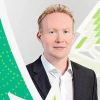 Rolf Jansson